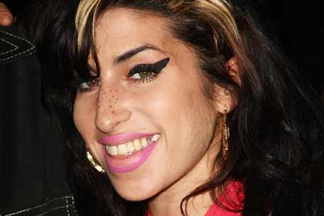 Randu Boto: Amy Winehouse Death Amy Winehouse Death