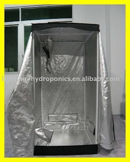 Extractores de aire para indoor
