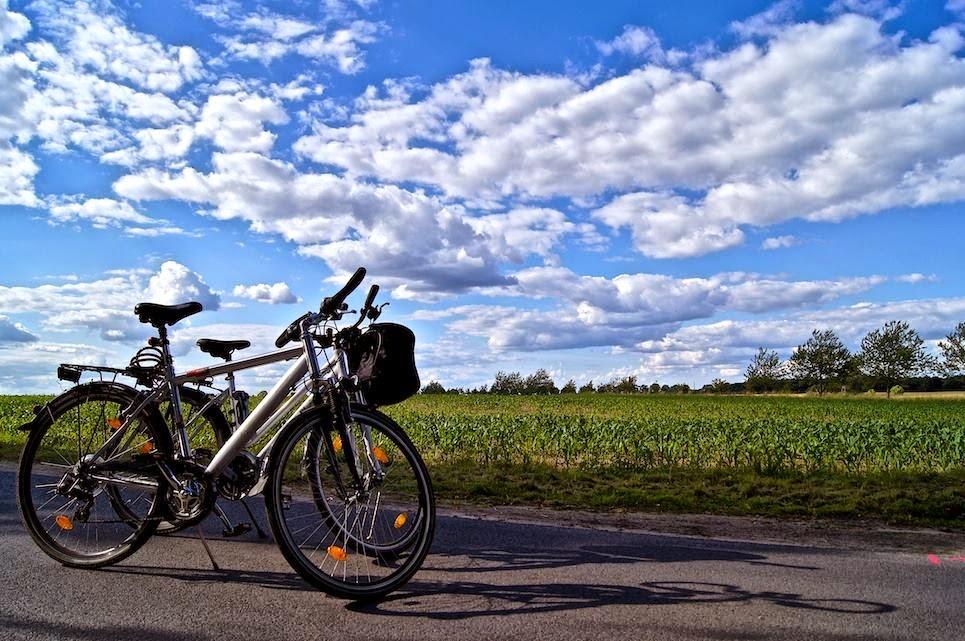 Fahrrad%2B2