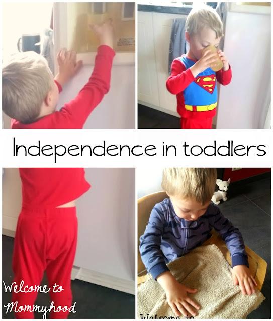 Montessori inspired August practical life and fine motor activities for preschoolers by Welcome to Mommyhood #montessori, #practicallife, #finemotoractivities
