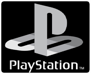 Download Emulator PS1 For PC Gratis