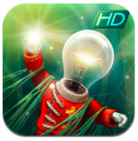 Stay Alight® HD v1.0.5
