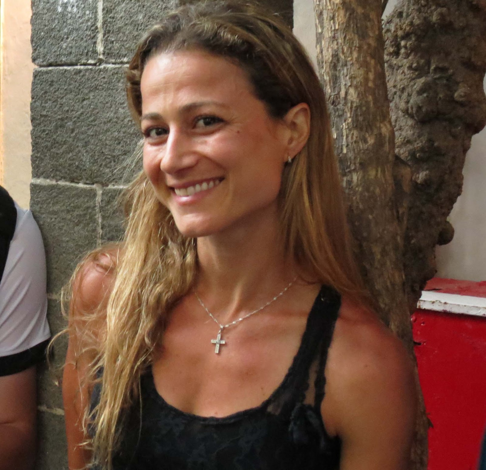 FernandaMaciel