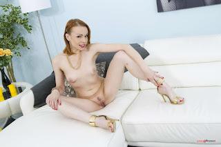 hot mature - sexygirl-21-700889.jpg