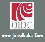 Omnibus Industrial Development Corporation, OIDC Recruitrment, Sarkari Naukri