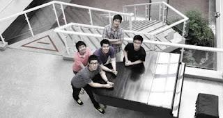 equipo ganador primer premio arquitectura