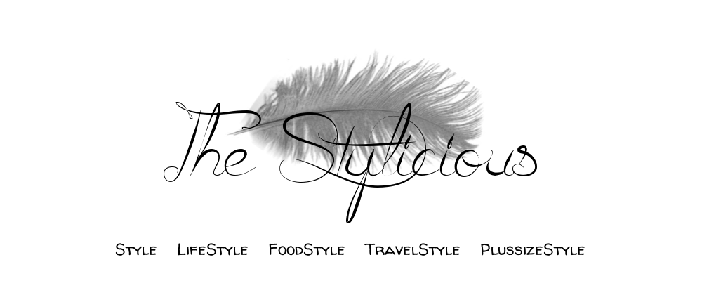 The Stylicious
