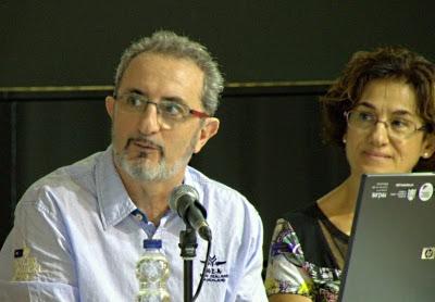 Ferran d'Armengol - Mercè Bellfort
