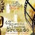 42º Festival de Cinema de Gramado - Premiados