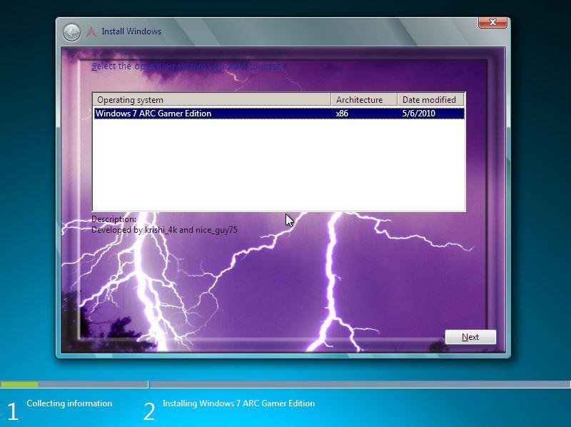 dah punya DVD Bootable Win8 sendiri, jadi ketika mau install ulang ...