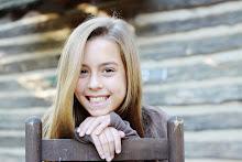 Claire McKinley