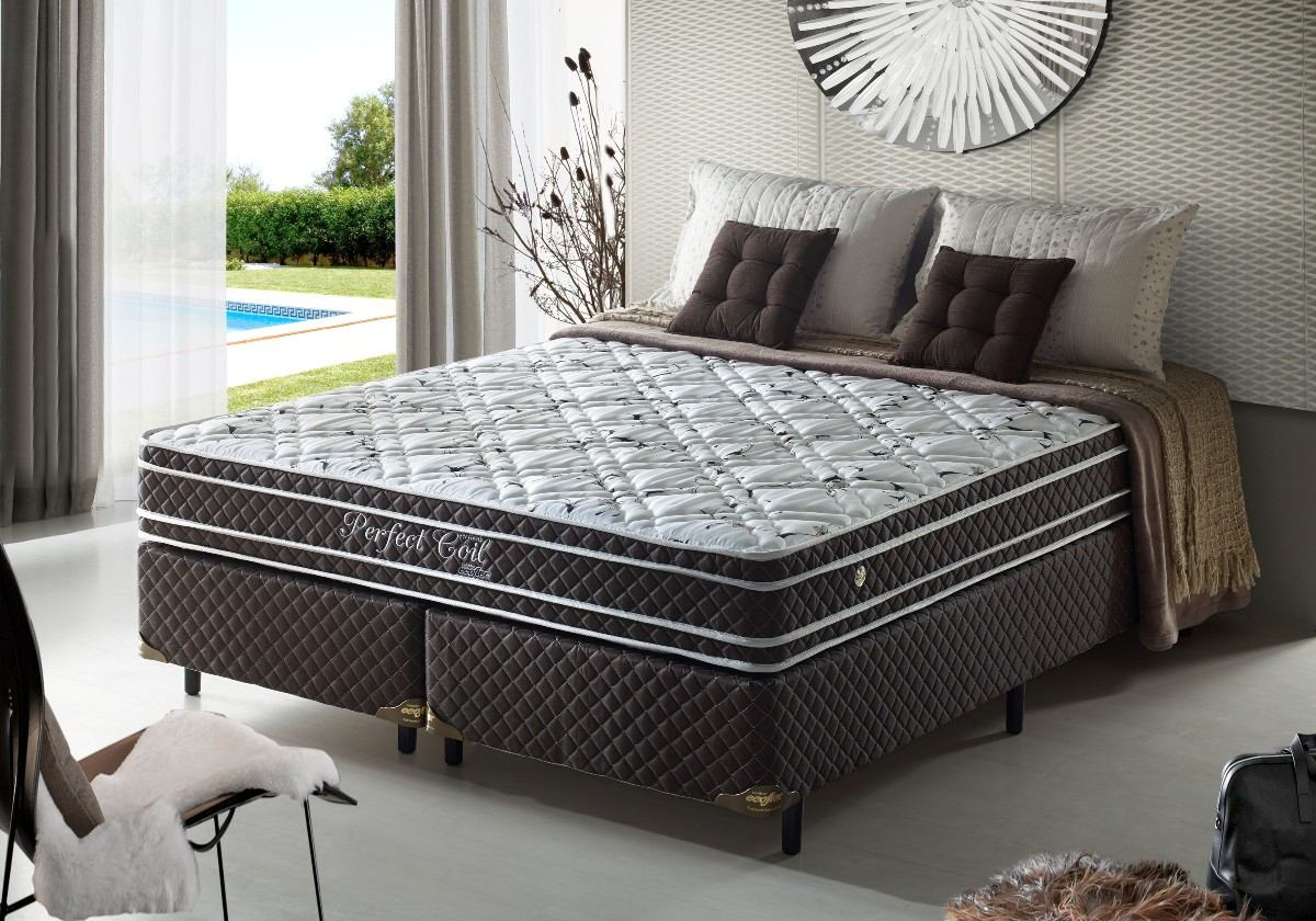 Ecamasbox qual a melhor cama - Modelo de camas ...