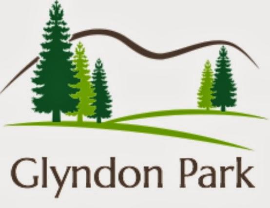 Glyndon Park, LLC