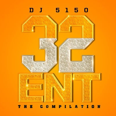 VA-DJ_5150-32_Ent_(the_Compilation)-(Bootleg)-2011