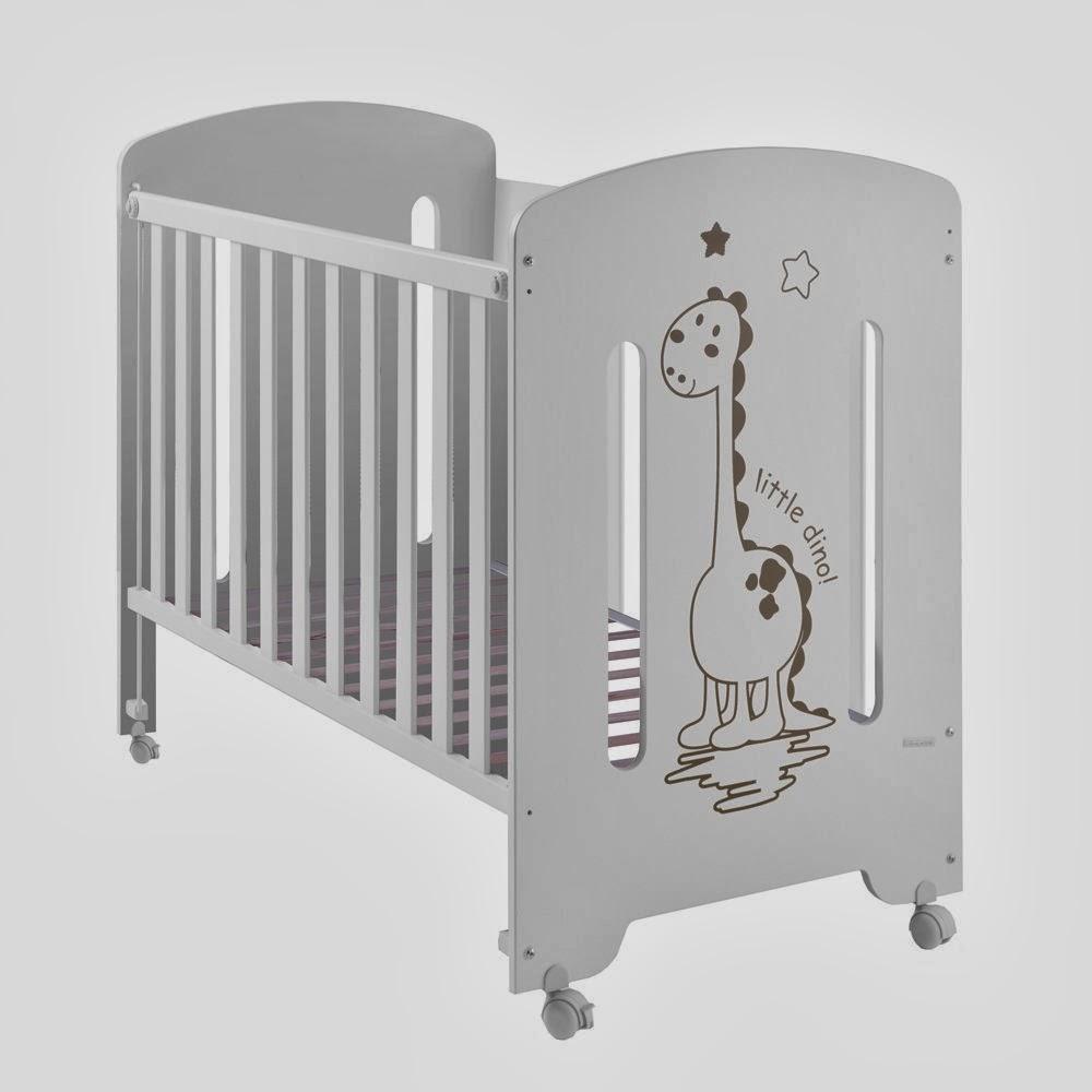 Comprar ofertas platos de ducha muebles sofas spain cafe y te - Prenatal muebles bebe ...