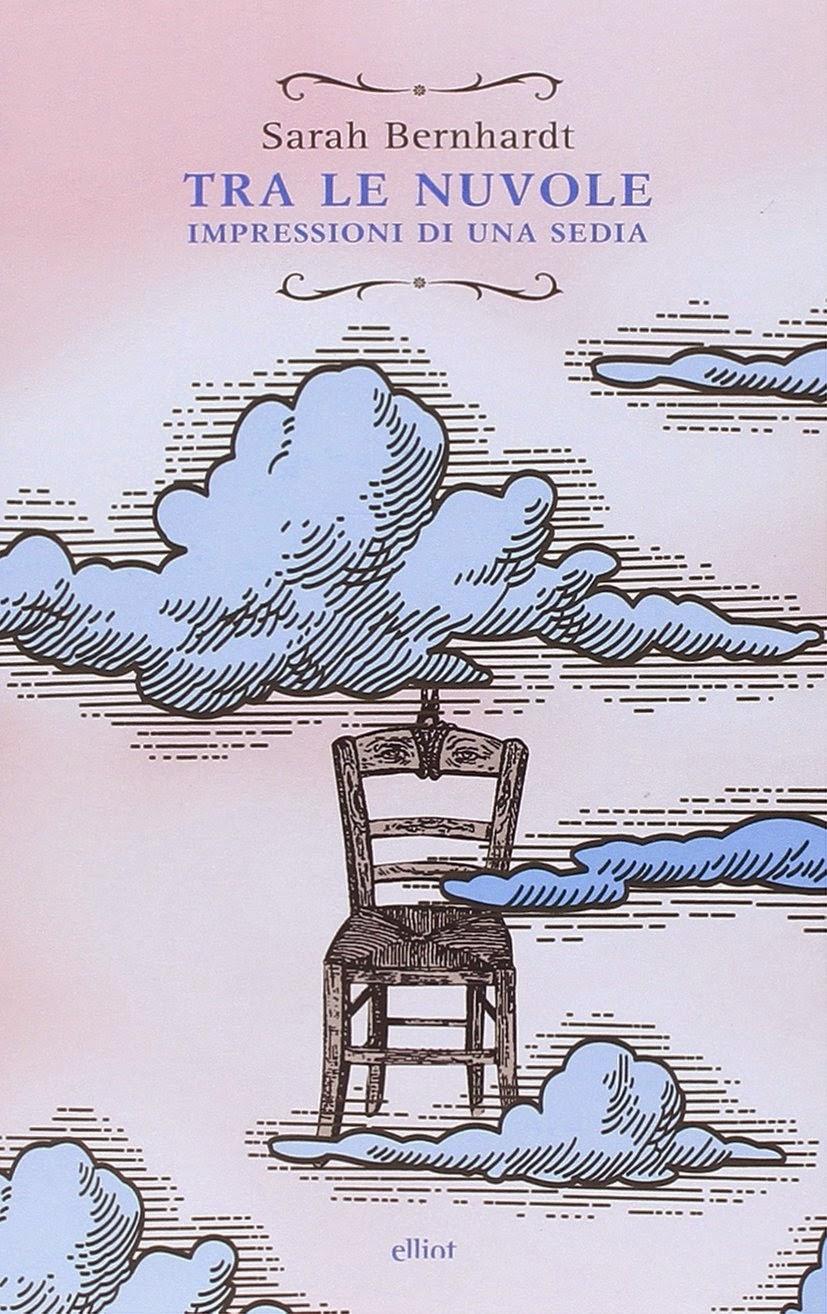 Libri Cultura Recensione Tra Le Nuvole Impressioni Di