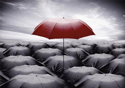 """<img src=""""http://1.bp.blogspot.com/-K8LSb4_LJdc/UFsMjjYzaEI/AAAAAAAAAC0/V5lR5sjeg6s/s400/market-your-blog.jpg"""" alt=""""menentukan blog yang akan dibuat""""/>"""