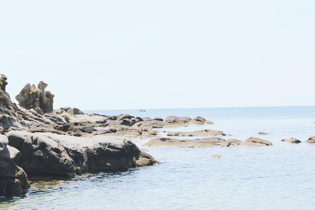 Achlada beach, Sarti, Sithonia.Best Sithonia beaches.Sithonia camping beaches.Ahlada plaza,Sarti,Sitonija.Najlepse plaze Sitonije.Sitonija kamping plaze.