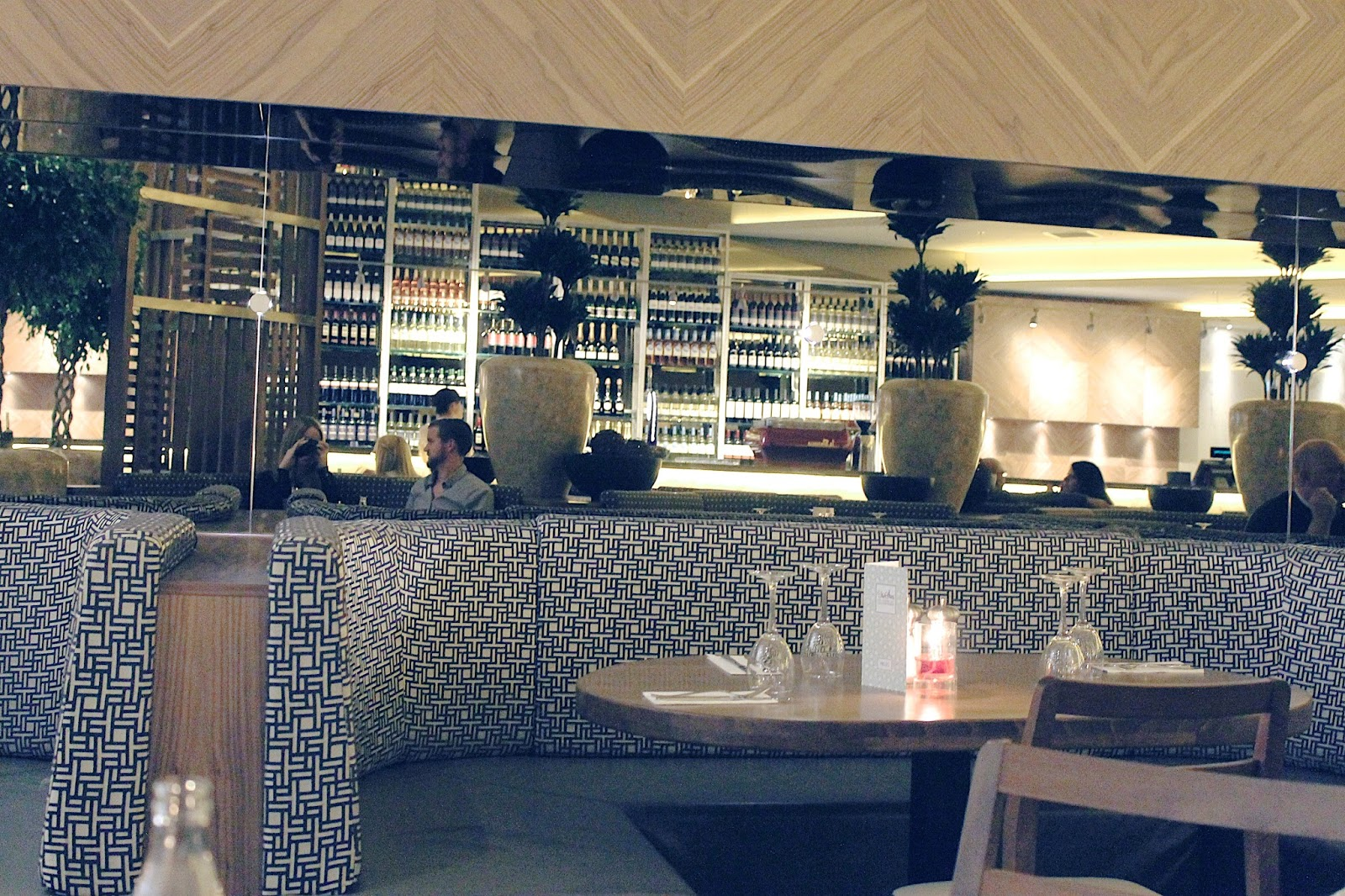 prezzo bletchley review
