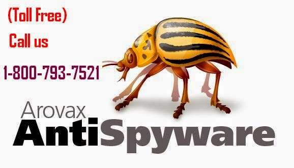 http://www.supportmart.net/computer-security/arovax-support/