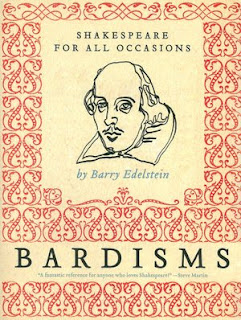 A Literary Odyssey Books About Shakespeare Shakespeare border=
