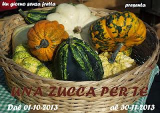 http://giornisenzafretta.blogspot.it/2013/10/nuovo-contest-una-zucca-per-te.html?showComment=1383553004413#c2547548771884308843