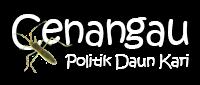Cenangau Daunkari