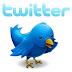 Twitter dostupan na 5 novih jezika