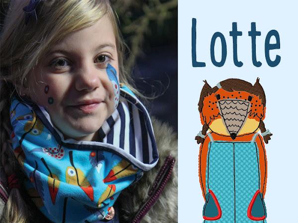 Lotte !