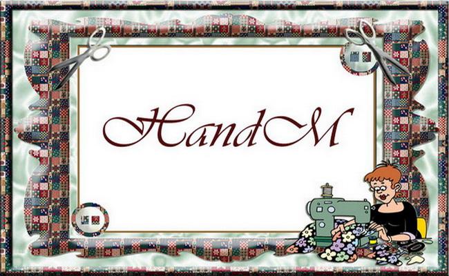 HandM