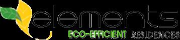 Elements Residences