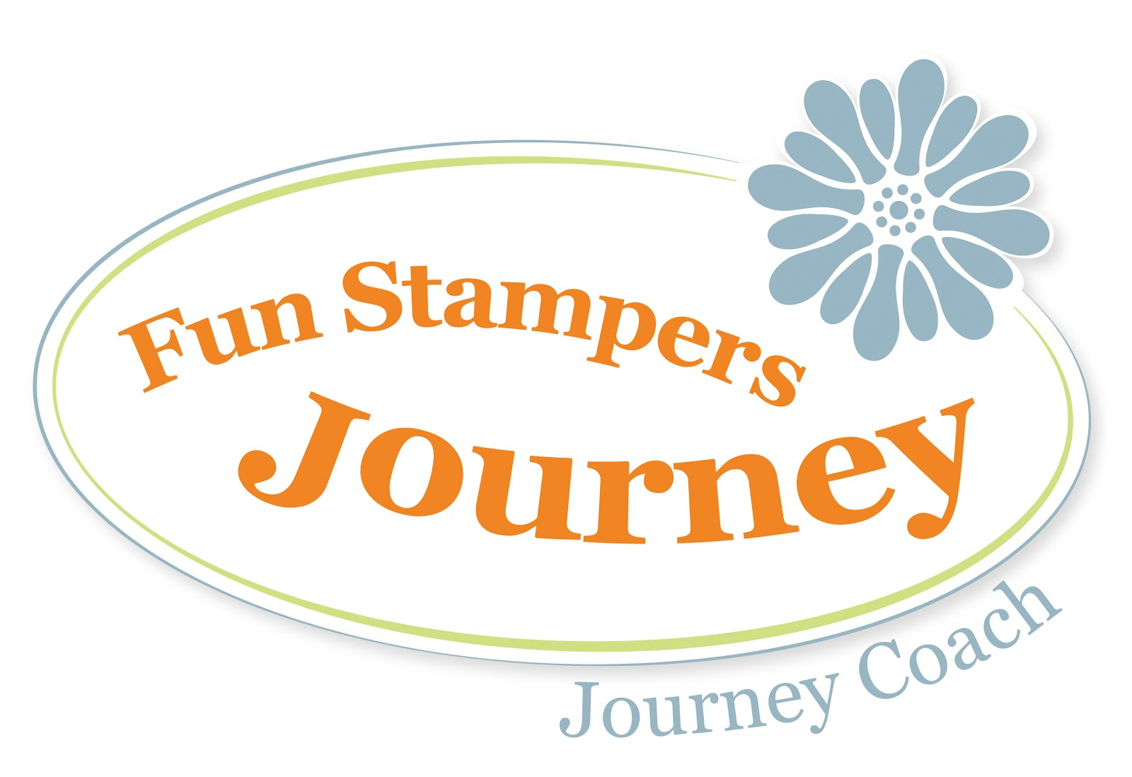 Fun Stampers Journey