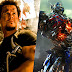 Mark Wahlberg to return as Cade Yeager for 'Transformers 5'