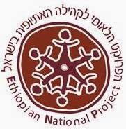ENP on the Web