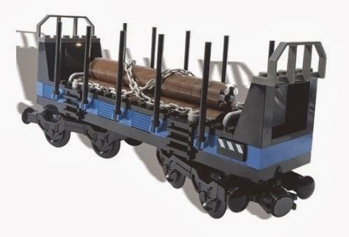 Конструктор Brickmaster Арка 163 дет