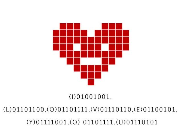 Amor Geek