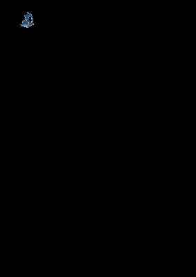 Partitura para Piano Si hubieras estado allí de Jesús Adrián. Música Cristiana para disfrutar (piano sheet music). Hoja de música 1 Si hubieras estado allí (music score)
