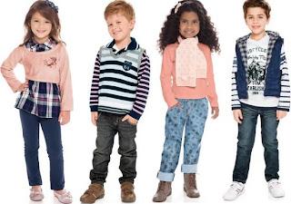 moda_infantil_2012_inverno_03