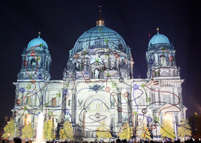 festival-lumieres-berlin-cathedrale-4