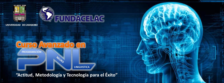 Universidad de Carabobo - Vicerrectorado Académico.