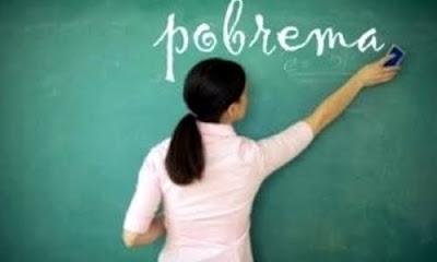 Os Desafios atuais da Educação Infantil e da Qualificação dos seus Profissionais: onde a Prática e o Discurso se encontram?