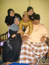 The Best Family