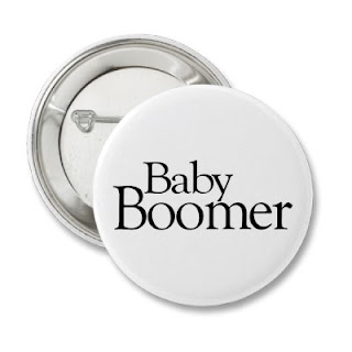Don't Throw The Baby Boomers Out With The Bathwater