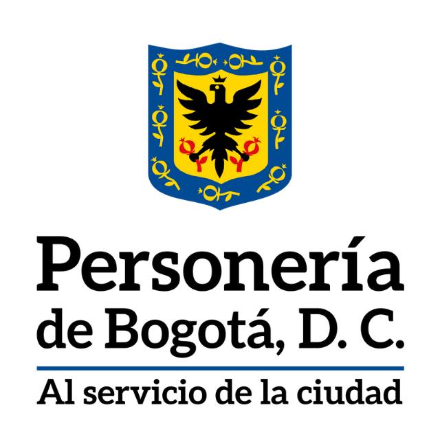 Personeria de Bogota