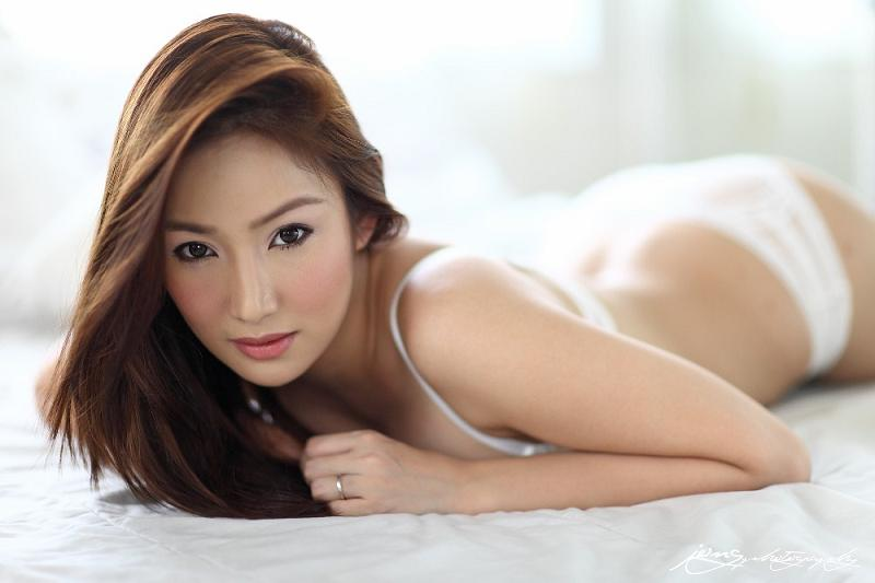 paulene so sexy fhm photos 04