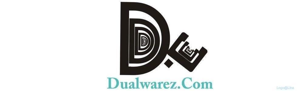 Dualwarez
