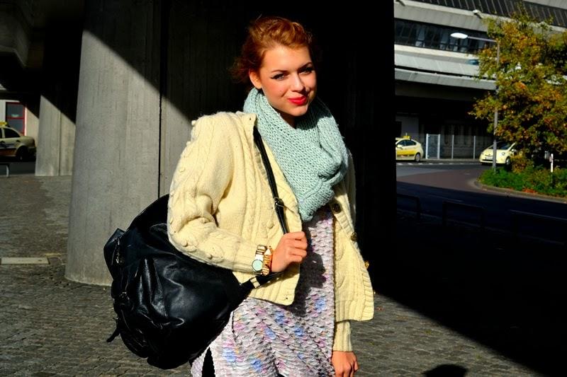 outfitpost jasmin myberlinfashin rucksack
