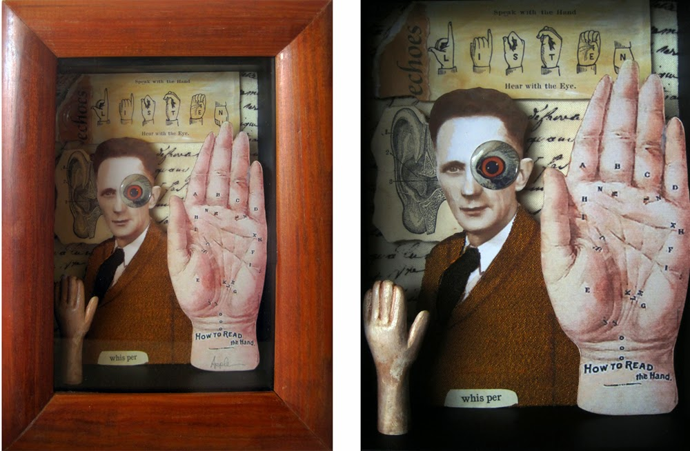 https://www.etsy.com/listing/217584957/hand-eye-sign-language-assemblage-mixed