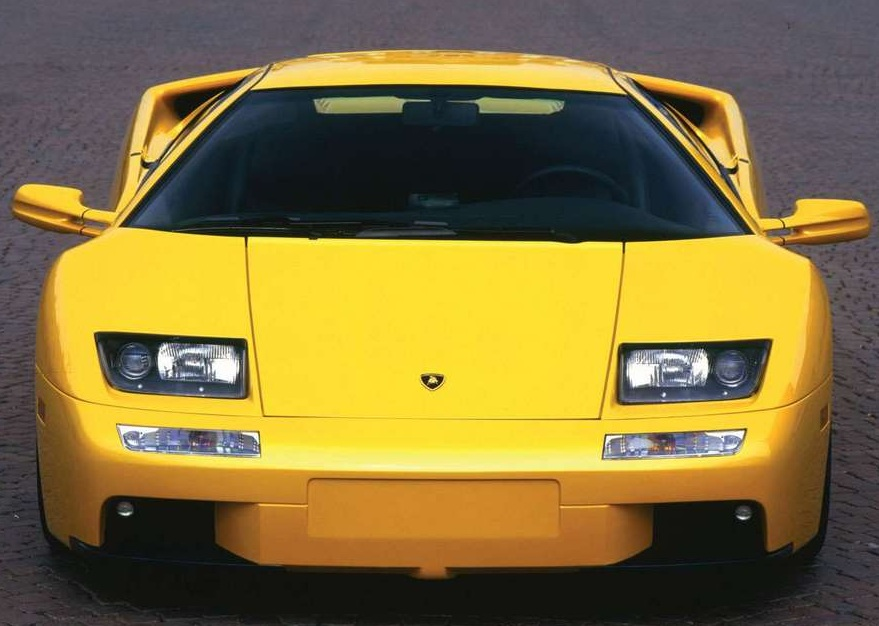 Pin 300zx Lamborghini Headlights On Pinterest