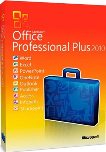 microsoft office 2010 professional plus one of the terrific office
